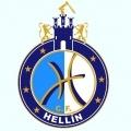 Hellin CF