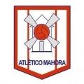 Mahora
