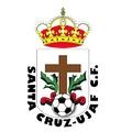 Santa Cruz Ujaf