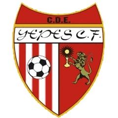 Yepes CF