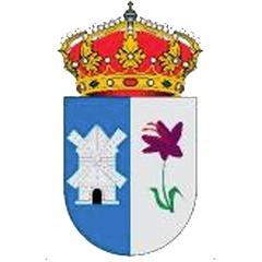 Deportivo Barrax