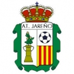 Atletico Jareño