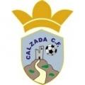 Calzada CDB