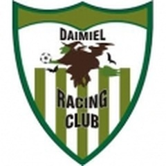Daimiel Racing Club B