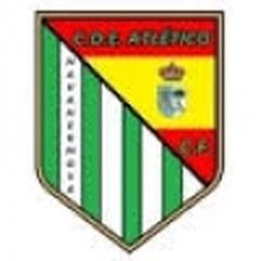 Atletico Navahermosa