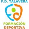 F.D. Talavera Formacion Deportiva