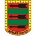 Noves