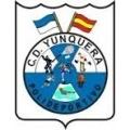 Yunquera CD