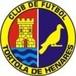 Tortola CF
