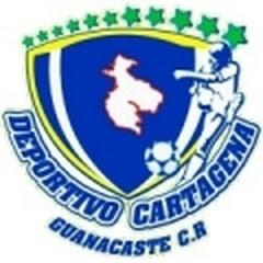 Cartagena AD