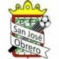 San Jose Obrero UD