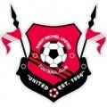 St Michel United