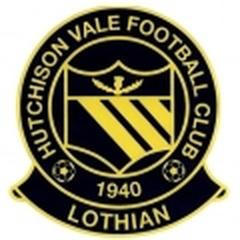 Lothian Hutchison