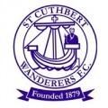 St. Cuthbert Wanderers