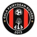 Gala Fairydean Rovers