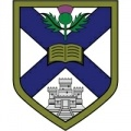 AFC Edinburgh University