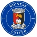Bo'ness United