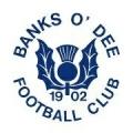 >Banks O' Dee