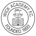 Wick Academy
