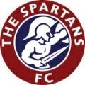 Spartans