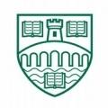 Stirling University