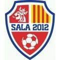 Sala 2012 AD