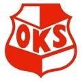Odense Kammeraternes SK