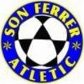 Son Ferrer Atletic