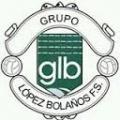 Grupo Lopez Bolaños A