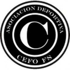 Cefo A