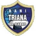 AD Dani Triana Ar-Rabad A