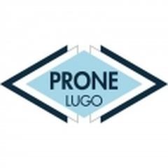 Prone Lugo FS
