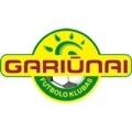 Gariunai Vilnius