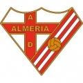 Almeria AD