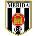 Mérida CP