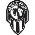 Admira Praha
