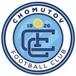 Chomutov