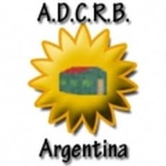 Bairro da Argentina
