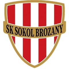 Sokol Brozany
