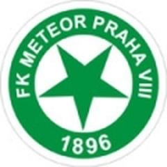 Meteor Praha
