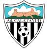 Calatayud-At.