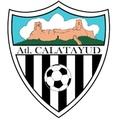 At. Calatayud