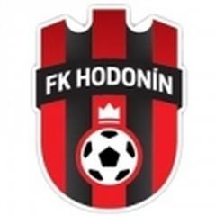 Hodonín-Šardice