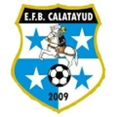 Calatayud EFB