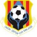 San Jose UD