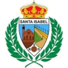 Santa Isabel RSD