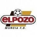 ElPozo Ciudad de Murcia