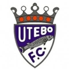 Utebo CF