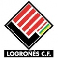 Logroñes CF