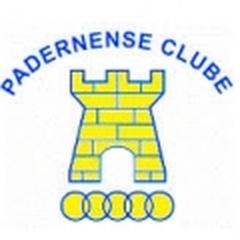 Padernense